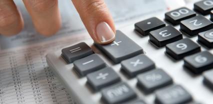 Betalingsmoeilijkheden faillissement